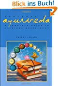 Textbook of Ayurveda: A Complete Guide to Clinical Assessment