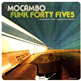 Mocambo Funk Forty Fives