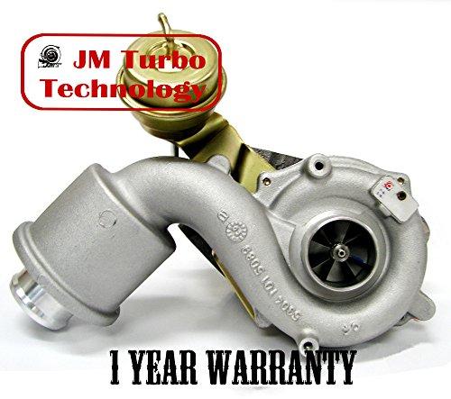Volkswagen Beetle Turbo Price: Vw Volkswagen Audi K03s Turbo Charger Jetta Golf GTI 1.8t