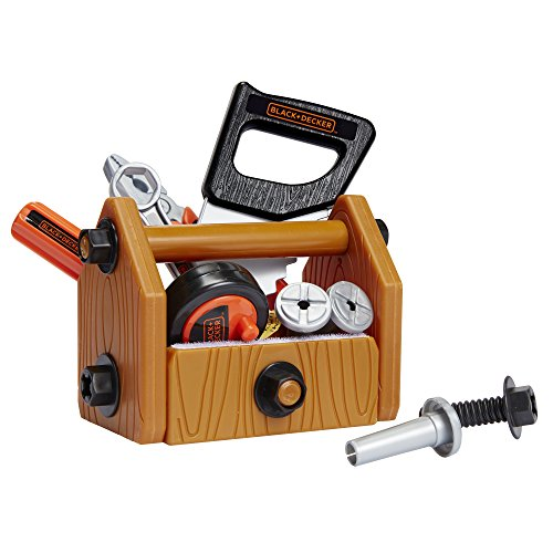 black-and-decker-deluxe-tool-set-with-toolbox