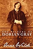 Oscar Wilde The Picture of Dorian Gray and Other Writings
