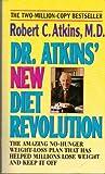 Download Dr atkins' New Diet Revolution