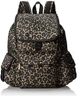 LeSportsac Voyager Backpack Handbag
