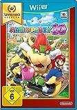Mario Party 10 - Nintendo Selects - [Wii U] hergestellt von Nintendo