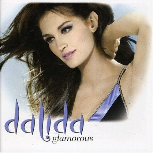 Dalida - Forever Dalida - Zortam Music
