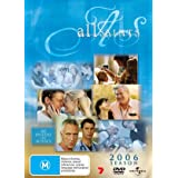 All Saints - 2006 Season - 10-DVD Box Set ( All Saints: Medical Response Unit )