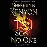 Son of No One: Dark-Hunter, Book 23