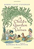 A Childs Garden of Verses