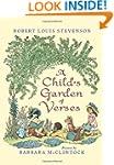 Child's Garden Of Verses A