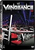 WWE 2011 - Vengeance 2011 - San Antonio, TX - October 23, 2011 PPV