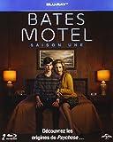 Bates Motel - Saison 1 [Internacional] [Blu-ray]