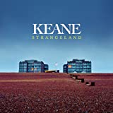 KEANE - RUN WITH ME