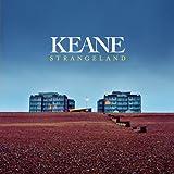 Strangeland (Deluxe)