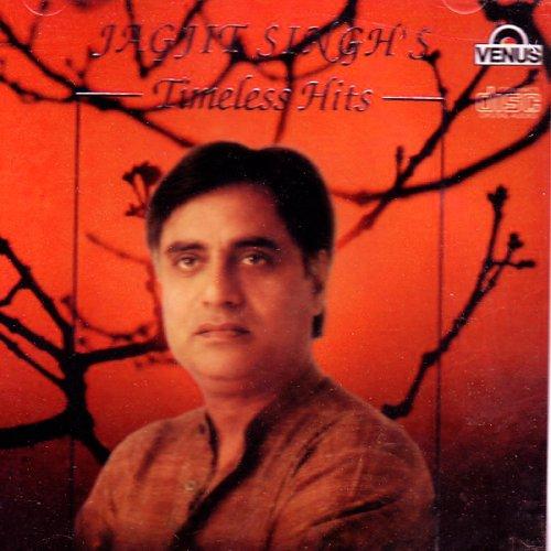 Jagjit Singh - Timeless - Zortam Music