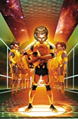 Ender's Game Ultimate Collection (Graphic Novel)