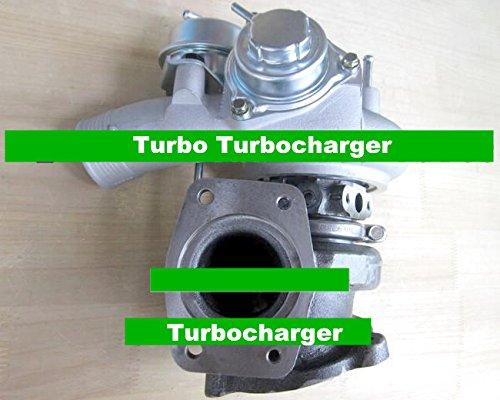 gowe-turbo-turbocompresseur-pour-td04-49377-06202-49377-06200-corde-8603226-8692518-turbo-turbocompr