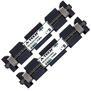 8GB Kit 2x 4GB Fully Buffered Memory Ram APPLE MAC PRO SERVERS and WORKSTATIONS Quad-core AND 8-core 2.0 GHz 2.66GHz 3.0GHz Intel Xeon MA356LL/A A1186 PC2-5300 DDR2 ECC FB DIMM Server Memory