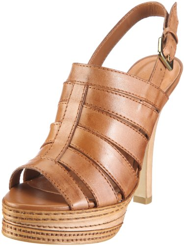 via-uno-leather-atanado-21071601-damen-sandalen-fashion-sandalen-braun-camel-eu-39