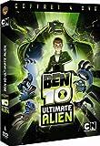 echange, troc Ben 10 Ultimate Alien - Saison 1