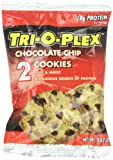 TRI-O-PLEX (Chocolate Chip Cookie) 12 Pack