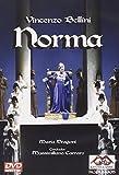 Norma (Sous-titres français) [Import]