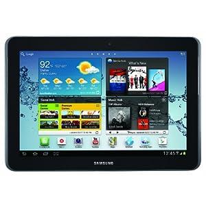 Samsung Galaxy Tab 10.1 2