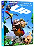Walt Disney / Pixar - Up [DVD]
