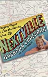 By Barbara Corcoran Nextville: Amazing Places to Live the Rest of Your Life [Hardcover]