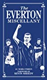 img - for The Everton Miscellany book / textbook / text book