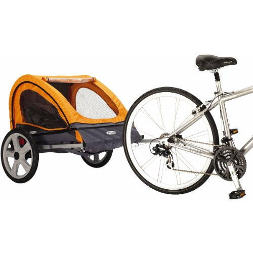 Cruiser Bikes For Women: InStep Quick N EZ Double Bicycle ...