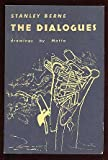 img - for The Dialogues book / textbook / text book