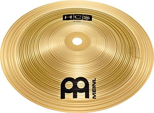 Meinl-HCS8B-HCS-8-inch-Bell-Cymbal