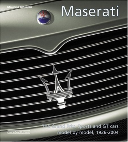 maserati-the-grand-prix-sports-and-gt-cars-model-by-model-1926-2003