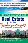How to Buy and Sell Real Estate in th...