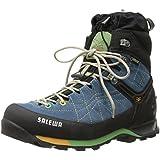 SALEWA WS SNOW TRAINER INS.GTX Damen Trekking- & Wanderstiefel