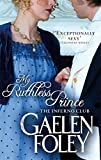My Ruthless Prince: Number 4 in series (Inferno Club)
