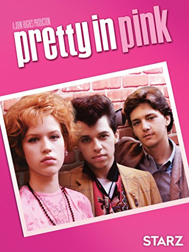Buy Molly Ringwald Now!