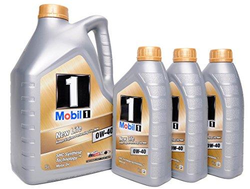 100-synthetique-tri-new-life-mobil-1-0-5-watt-40-litres-pack-8-litres-lts-3-x-1-5-lt