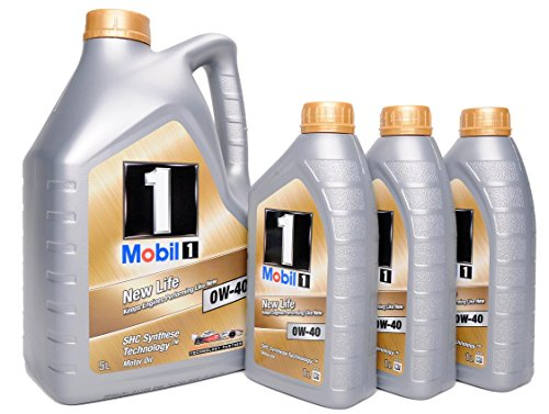 100-tri-sintetico-mobil-1-new-life-0-w-40-5-litres-pack-8-litres-5-lts-3-x-1-lt