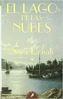 El Lago De Las Nubes