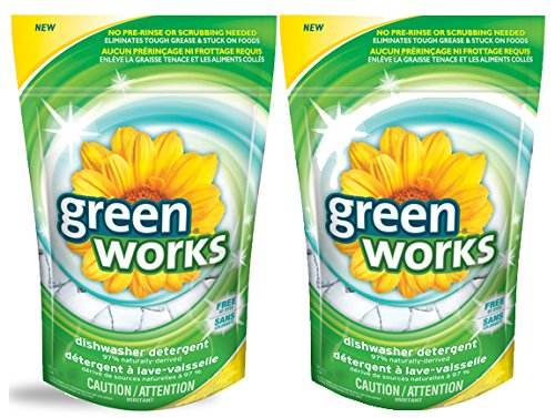 green-works-natural-automatic-dishwasher-packs-two-20-count-packages-40-count-total