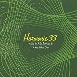 echange, troc Harmonic 313 - Music For Film, Television, And Radio /Vol.1