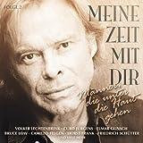 """Meine Zeit mit Dir - Folge 2von """"Various"""""""