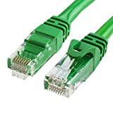 Cmple - CAT 6 500MHz UTP ETHERNET L