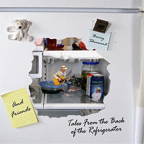 Jenn Air Appliances Repair front-629564