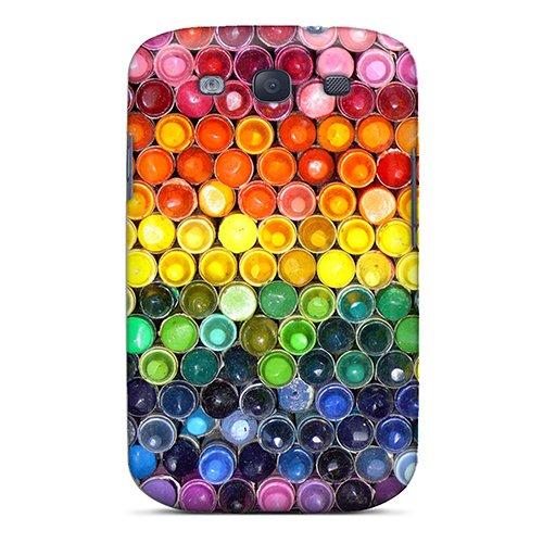 Image Of A Crayon