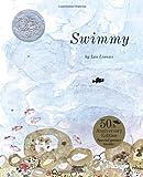 Swimmy 50th Anniversary Edition (0385753586) by Lionni, Leo