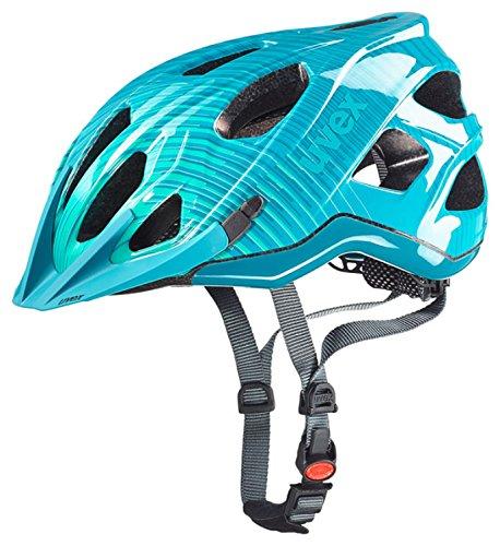 Uvex Fahrradhelm Adige
