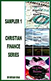Sampler 1 Christian Finance Series