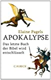 Apokalypse (3406646603) by Elaine Pagels